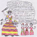 mother_spain_s_true_character_simple_version_by_virastentacular-dbs72h0.jpg