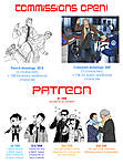 patreon_page_2