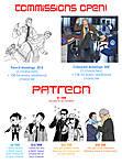 patreon_page_2.jpg