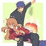 21_07_20_commission_ryuuji_spanking_taiga_by_cherrys_12_de1xhqi-pre