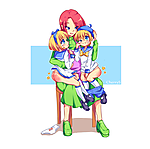 Ao_and_TK_part_2_-_Commission.png