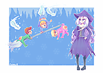 Babies_and_The_Winter_Witch_-_Commission.png