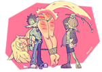 commission_trapped_by_goblins_by_cherrys_12_debxopv-fullview.png