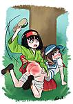 Ayumi_and_Erika_Spanking_by_Hollow_upload.jpg