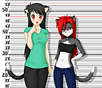know_the_difference_susan_and_jenny_by_animegirl2012-dco9idh.png
