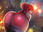 widow_spanked_ass.png