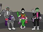 Tiny_Titans.jpg