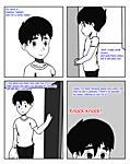 My_Pet_Neko_page_1.png