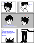 My_Pet_Neko_page_3.png