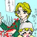 spanking_32_.jpg
