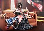 Final_fantasy_X2_Yuna_and_Lulu_palcomix