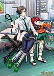 Futaba_and_Kasumi_spanking_by_takuto_masumi_by_Pietro_s_club.jpg