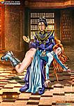 Princess_Jasnah_-lady_Shallan.png