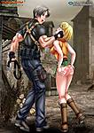 Resident_Evil_4_xhura_by_Pietro_s_club
