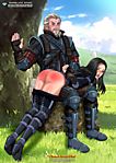 The_witcher-yennefer-geralt.png