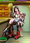 Tifa_and_Jessie_spanking_by_Pietro_s_club.jpg