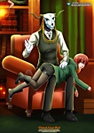 ancient_magus_bride_50.png
