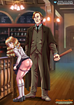 harry_potter-hermione-lupin.png