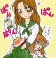 Riku_08.jpg
