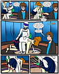 Top_Spank_3-4_by_RobM.png
