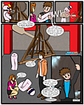 Top_Spank_4-6b_Paddle_by_RobM.png