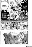 Historys_Strongest_Disciple_Kenichi_343_-Page_5.jpg