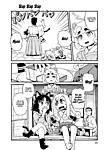 Neko_Musume_Michikusa_Nikki_3.jpg