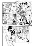Tamayomi_-_Ch05_P19.jpg