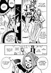 kenja_no_mago_chapter_56.jpg