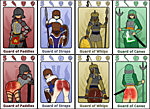 05_cards_guard_f.png