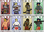 11_cards_knight_m.png
