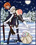 FGO_-_Santa_Alter_-_Ritsuka_Female