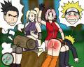 Naruto_-_Teamwork_-retour-.jpg