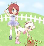 little_lamb.png
