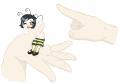 moar_hands.png