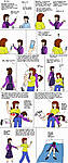 Law School Daughter 8 uploaded by Collegeboy