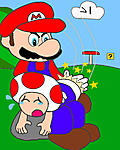 Mario_spanks_Toad.png