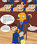 Octodad_spanks_Tommy.png