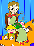 Smash_Boys_Bedtime_-_Toon_Link_gets_spanked.png