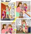 Dr_Mom_14Apr08_.jpg