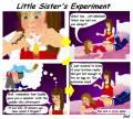 LittleSister_sExperiment_14Apr08_.JPG