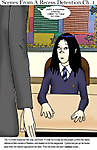 Detention_Ch_1-s