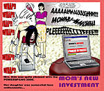 Mom_s_New_Investment.jpg