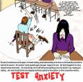 Test_Anxiety_-_sm.jpg