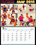201305FMCALENDAR_F.PNG