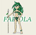 Fabiola1.png
