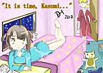 kasumi1.png