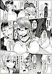 Amamiya_Mizuki_Kirara_Kirara_NTR_Mahou_Shoujo_wa_Kawatteiku_P064.jpg