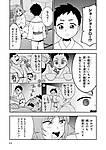 index_11.jpg