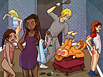 slumberparty_by_arkham_insanity-daxjqy3.png